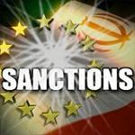 پاورپوینت-تحریم-نبرد-غرب-با-ایران-با-سلاح-اقتصاد